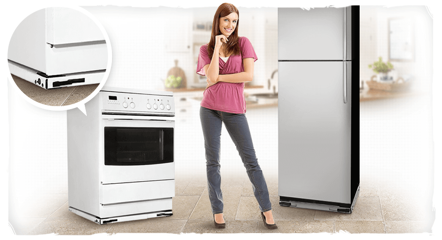 roller cooker and fridge by roller kappatos sa
